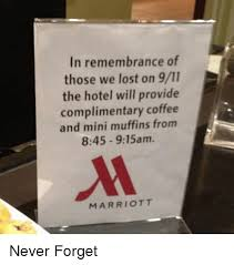 Funny Hotel Memes - 25 best memes about marriott marriott memes