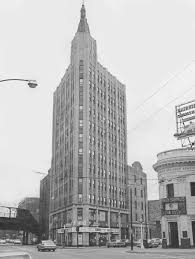 the robey chicago reside apartments in chicago
