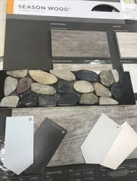 wall and vanity paint color floor tile sample sherwin williams