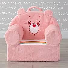 Personalized Kids Sofa Personalized Kids Chairs U0026 Bean Bags The Land Of Nod