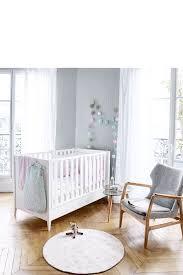 jacadi chambre bébé chambre de bébé selon jacadi litbébé gigoteuse tourdelit