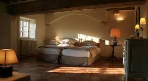 chambres d hotes blois et environs le clos pasquier chambres d hôtes blois loir et cher