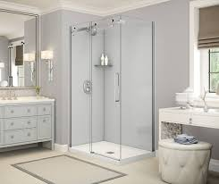 Shower Packages Bathroom Utile Shower Solutions Maax