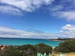 dunsborough beach cottages australia booking com