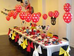 mickey mouse kids table mickey mouse clubhouse kids table setting mickey mouse clubhouse