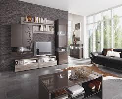 schã ne tapeten fã r wohnzimmer moderne kuchen tapeten hyperlabs co