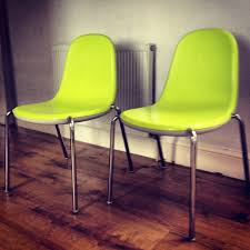 decorating butterfly chairs coming soon by karim rashid furniture