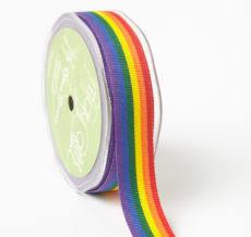 grosgrain ribbon wholesale grosgrain ribbon buy grosgrain ribbons wholesale may arts