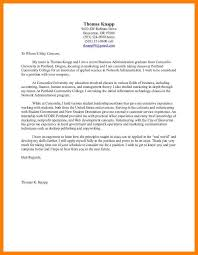 business letter to whom it may concern images letter examples ideas