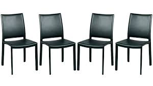 chaise cuisine pas cher chaise cuisine pas cher table de cuisine et chaises pas cher chaises