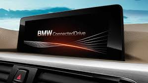 bmw connect bmw connecteddrive information bmw