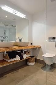 Bathroom Ideas Nz 15 Best The Block Nz 2015 Tiles Images On Pinterest The Block