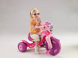 fisher price lights and sounds trike fisher worth barbie lights sounds trike big toy cars buy