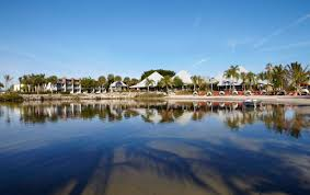 all inclusive family resorts u0026 vacation packages