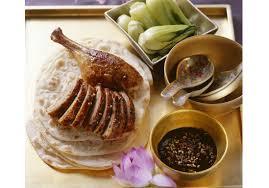 cuisines montpellier cuisine cuisine montpellier cuisine design et décoration photos