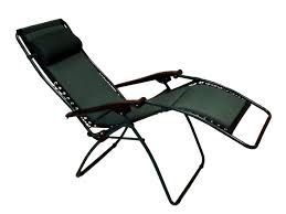 Lounge Patio Chair Cool Zero Gravity Outdoor Recliner With Aliexpress Buy Hot Sale