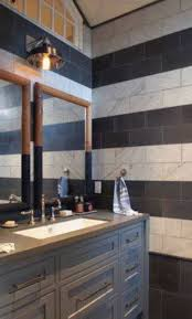 teenage bathroom ideas for boys cool teenage bathroom ideas