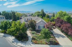 653 silver sage ct livermore ca 94550 mls 40795717 coldwell