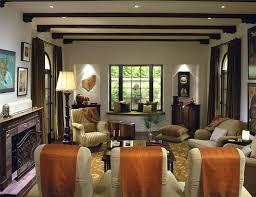 Best How To Achieve Coastal Home Decor Ideas House Styles For List