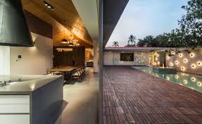 home collection group house design tropical house by design work group india urdesignmag