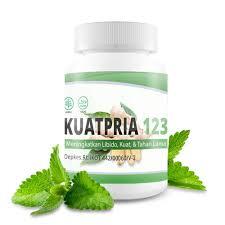 kuatpria123 obat perkasa herbal alami tradisional herbal kuat