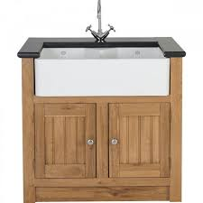 Free Standing Kitchen Cabinets Uk 1910 Free Standing Kitchen Sink Http Munstermuneyent Com 11966