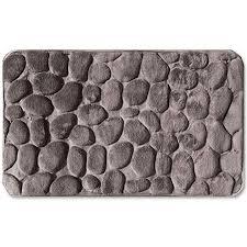 tappeto in microfibra tappeto in microfibra 28 images tappeto bagno in microfibra