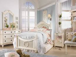 Shabby Chic Bedroom Decorating Ideas Shabby Chic Bedroom Accessories Classic Brown Wooden Floor Tiles