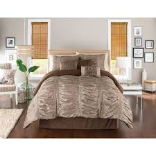 Full Bed Comforters Sets Better Homes And Gardens Comforter Sets Home Outdoor Decoration