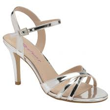 designer women u0027s sandals available from dolcis