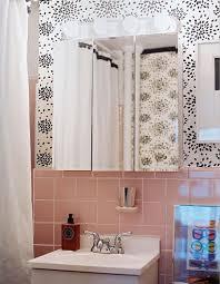 29 best pink tile bathrooms images on pinterest pink tiles