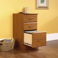 Three Drawer Wood File Cabinet by Merchandise Walmart Com
