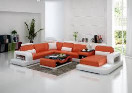 canap allemagne 2016 allemagne moderne en cuir canapé d angle ensemble pour salon