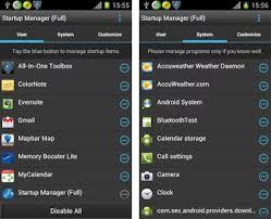 go task manager pro apk startup manager free apk version 4 9 imoblife