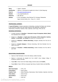 electrical engineering resume examples electrical engineering resume objective field service engineer rig electrician resume objective resume profile examples electrical engineering resume industrial electrician resume sample