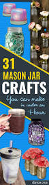 best 25 cool gifts for kids ideas on pinterest presents for