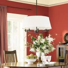 raspberry wall color for the dinning room for the home