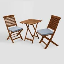 bistro sets and outdoor furniture sets world market