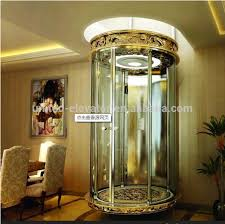 elevator for house small home elevator small home elevator suppliers and manufacturers