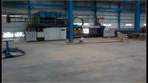 Concrete Floor Repair Warehouse Concrete Floor Repair Industrial Concrete Floor Repair