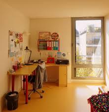 chambre internat l internat pour lycéens et étudiants du centre ozanam