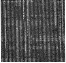 polypropylene carpet tile colour delta 2 matrix 1 loversiq