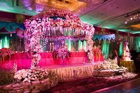 marriage decoration weddingokay wedding decorators in bangalore marriage