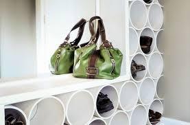 Diy Entryway Shoe Storage Diy Shoe Organizer Designs U2013 A Must Have Piece In Any Home