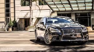 lexus ls 460 car price 2015 model lexus ls 460 youtube