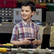 young sheldon what to know about the big bang theory u0027s new