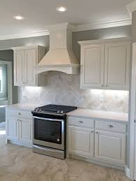 best 25 white quartz ideas on pinterest white quartz