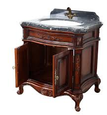 Bathroom Vanity Clearance Sale by Bathroom Bathroom Vanity With Sink Vanities Without Tops