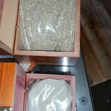 bio cremation important pet mortuary 13 photos 65 reviews pet
