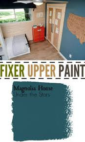 249 best the weathered fox images on pinterest fixer upper
